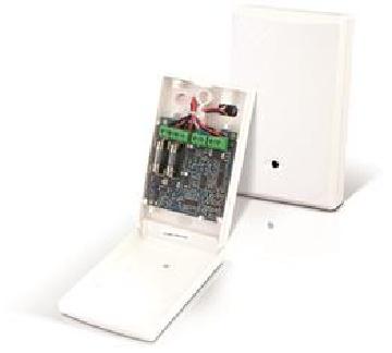 Galaxy batteriövervakningsmodul