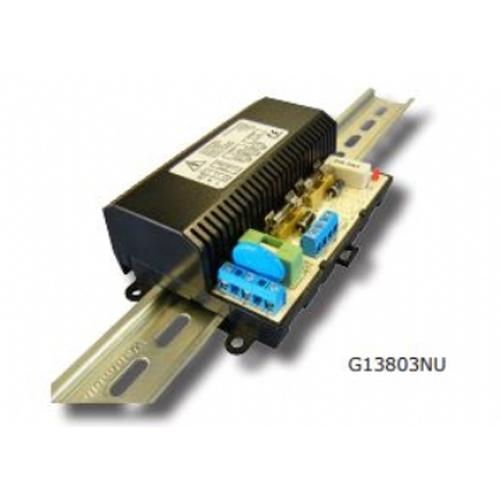 12VDC Switch Mode PSU 13.8V 1A
