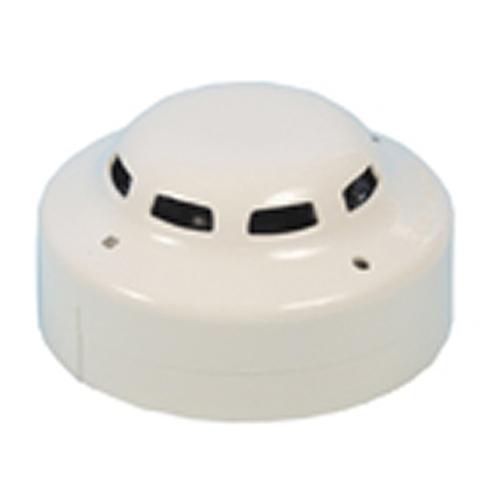 SLR-E optisk rogdetektor m/sok