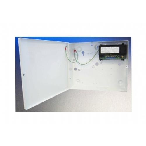 Elmdene GEN Nätaggregat - 120 V AC, 230 V AC Input Voltage - 13,8 V DC Output Voltage - Hölje
