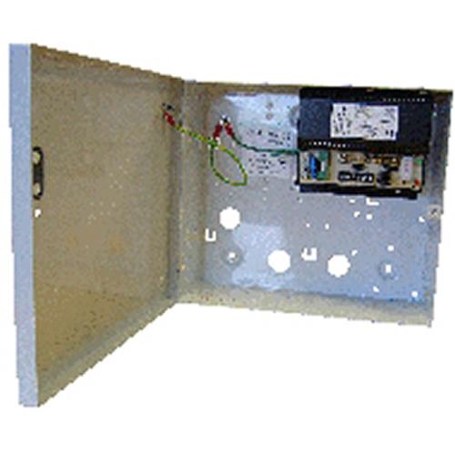 Strömförsörjning PSU 13801N-A