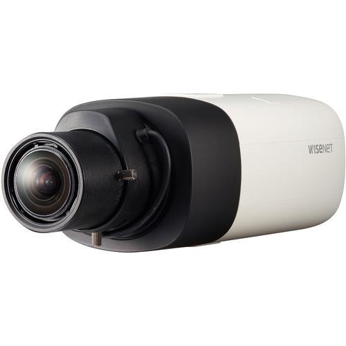 XNB-6000P/EX  Box kamera 2MP