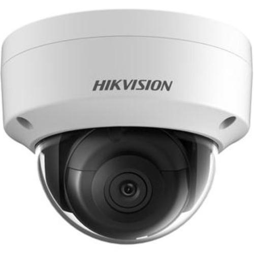 DS-2CD2145FWD-I 4MP Dome In