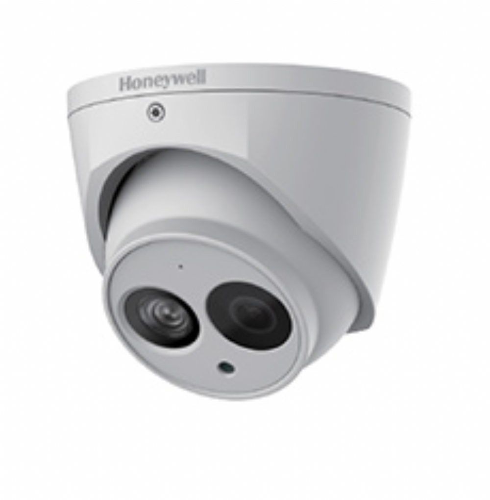 HD30HD4 Eye Ball 4MP HQA 3.6mm