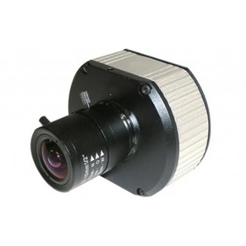 AV2110 Compact 2,0 Megapixel