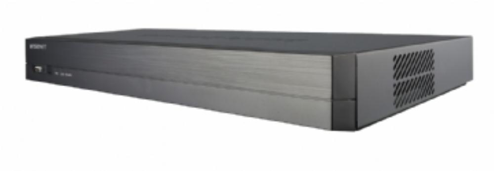XRN-410S 1TB
