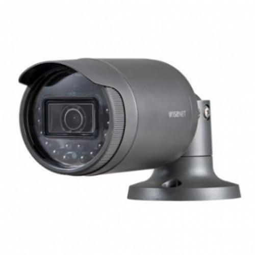 LNO-6030RP Bullet 2MP 6MM