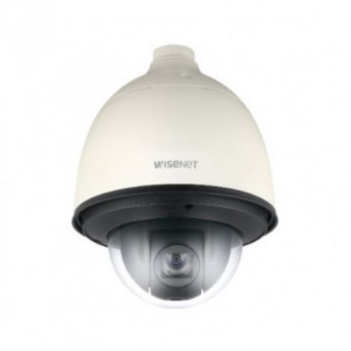 QNP-6230H 2MP 23x PTZ Outdoor