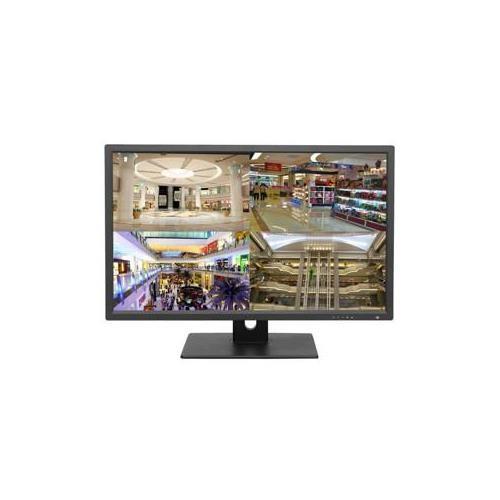 WBXML27 27  FHD 24/7 LCD