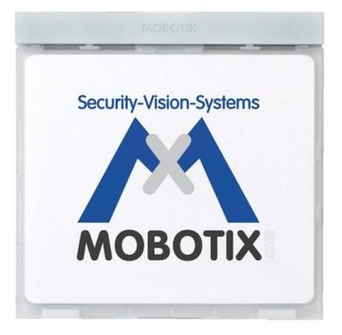 MX-Info1-EXT-SV