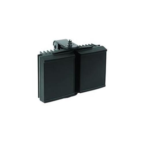 RayTec RM200-AI-50-PR
