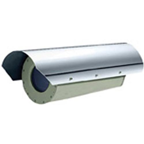 EXHC000 EX-Kamerahus Zone IIC