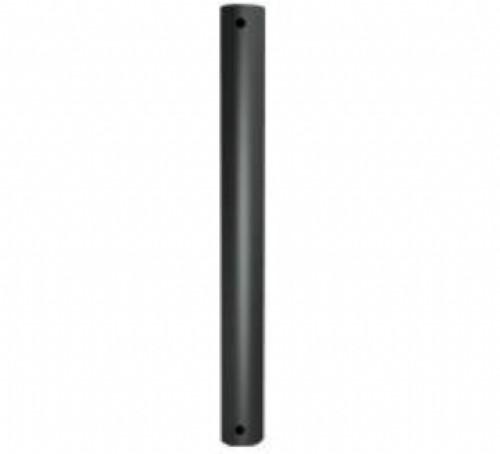 BT7850-05/B Forlængerrør 50 cm