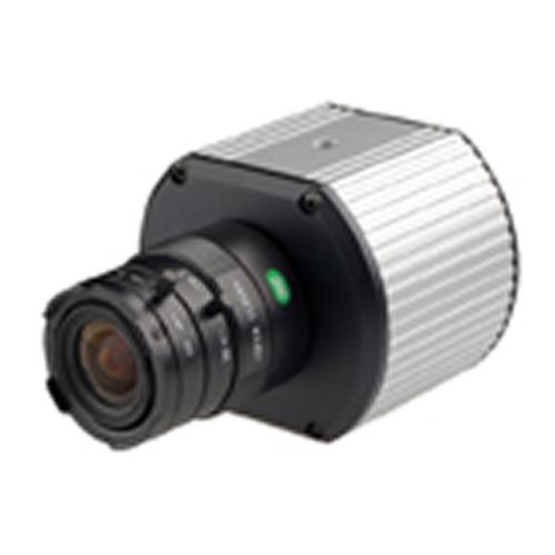 AV2100DN 2,0 Mpix kamera