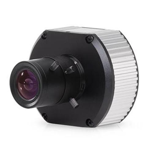 AV1310 kamera