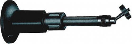 Kamerafäste LXBKC2, 125-190mm