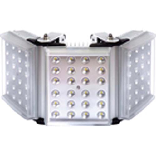 Vitt Ljus RL300-AI-30 -90°