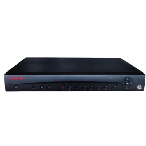 HEN04102 NVR 4CH EMB no HDD