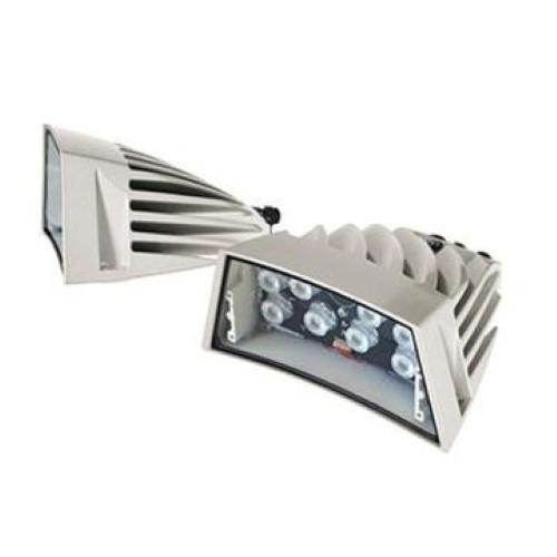 UPTIRN308A00 IRlampe 30° 24VAC