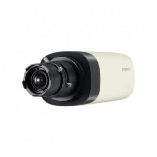 QNB-7000 4MP IP Box