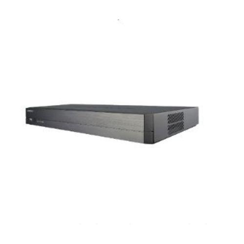 QRN-410 8MB 4Chl NVR 1TB