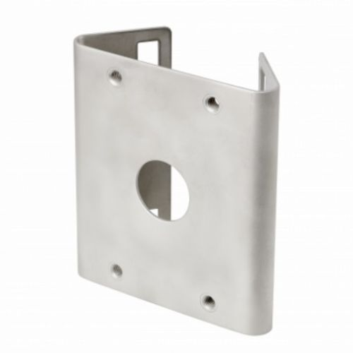 SBP-300PMS Pole mount