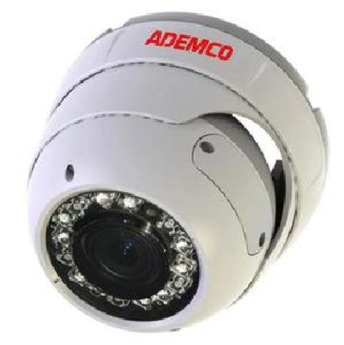 ADKCD653ORPG Dome 2.8-10mm