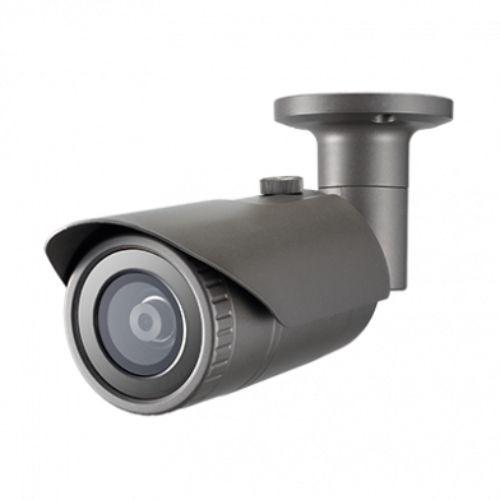 QNO-6030RP/EX