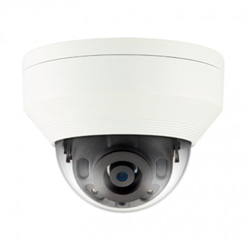 QNV-6030RP/EX