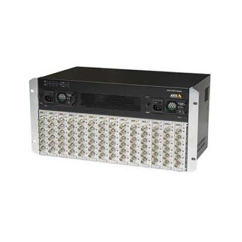 SPR POWER SUPPLY 1U 300W BL. F