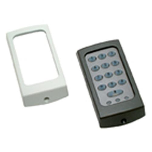 Net2 K50 Pin-knappsats