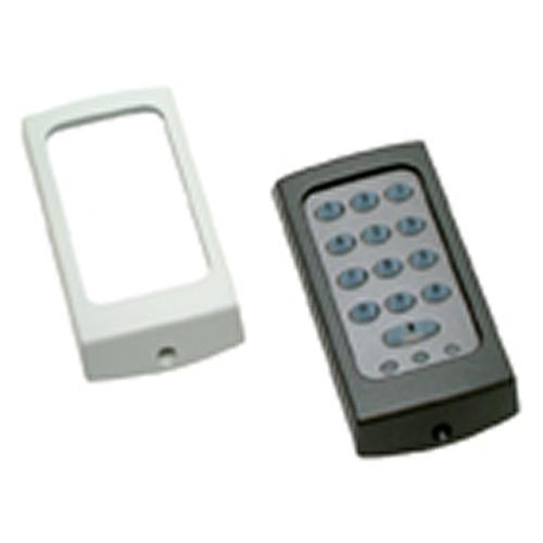 Net2 K75 Pin-knappsats