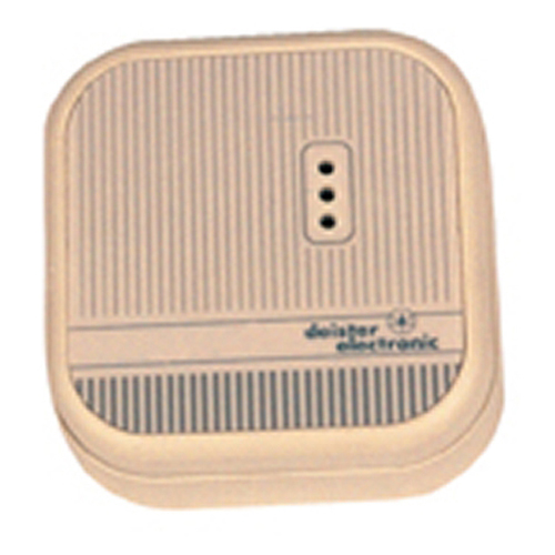 MPR, Mifare Prox-antenne