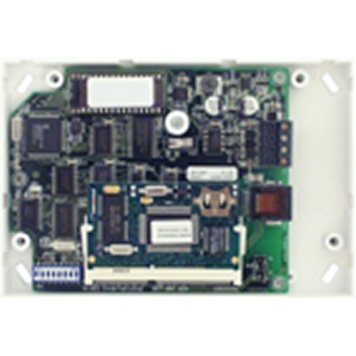 95T GPI BRM IP,Bridge remote