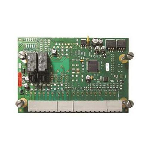 NXD1 NetAXS-123 1 door Exp.