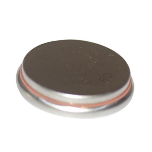 Batteri Lithium CR2450N 3V