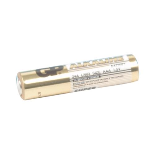 Batteri 1.5 AAA/LR03