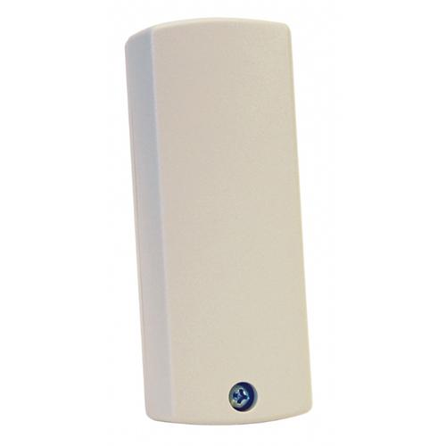 EE1216 Universal sändare 2 ext