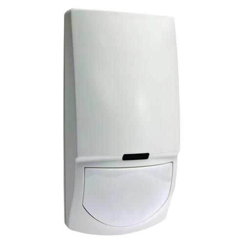 EE-1261 PIR-detektor