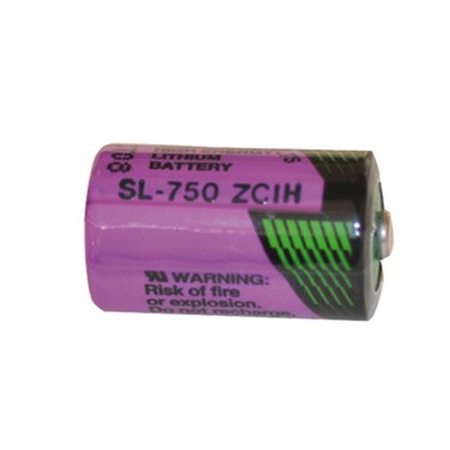 Batteri Tadiran 3,6v 1/2AA