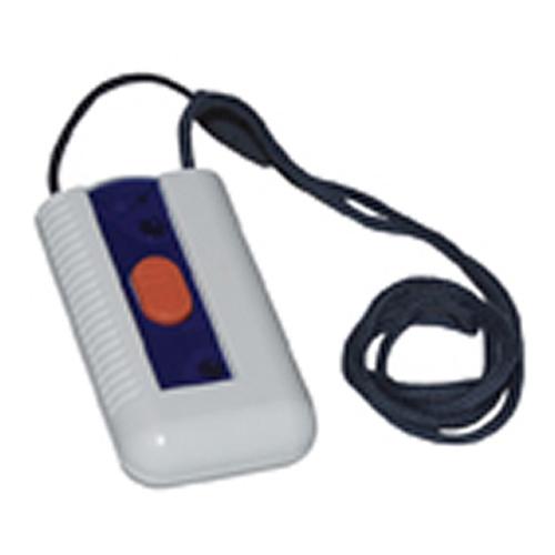 701R-50 Sändare med halsband