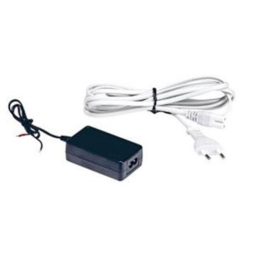 KIT-XTVPS-100-EU PSU