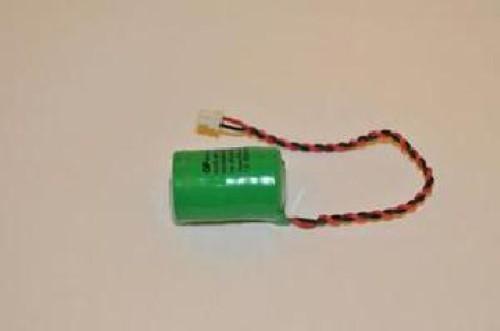 Batteri till MCS-700