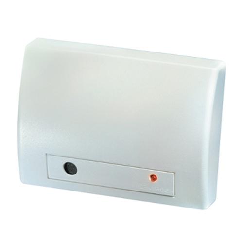 MCT-501 Glaskrossdetektor