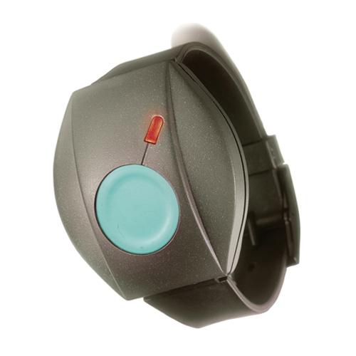 MCT-211 Vattentät armb.sändare