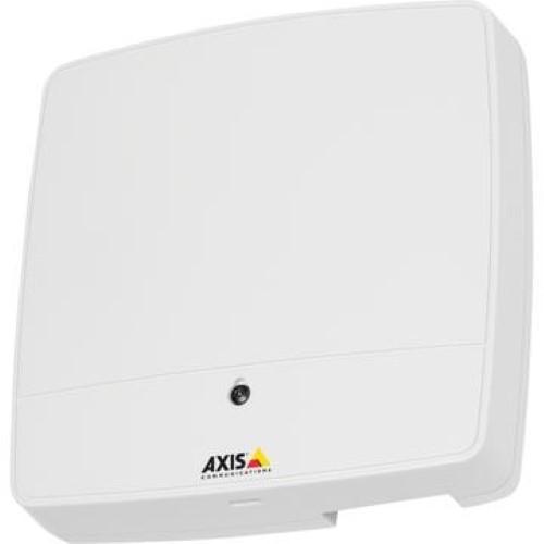 AXIS A1001bulk10p NetwDoorCont