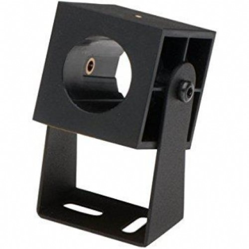 Mount bracket for AXIS P1214