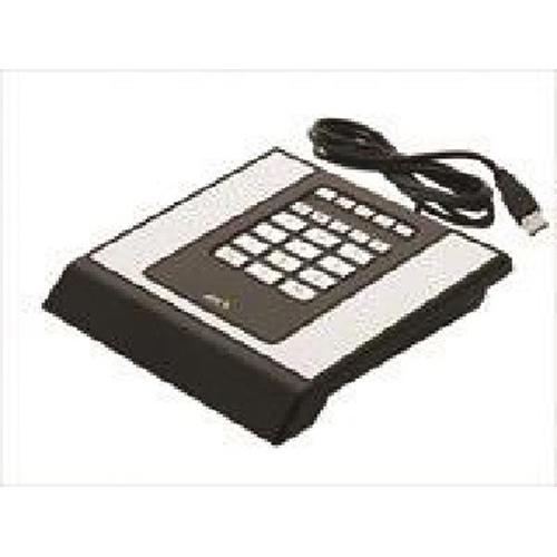 Axis T8312 Keypad