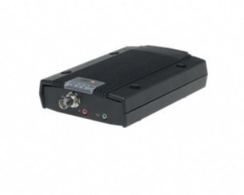 Axis Q7411 Video Encoder
