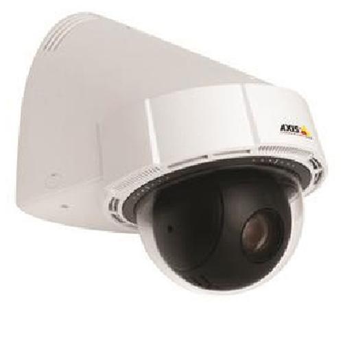 Axis P5414-E PTZ DOME 50 Hz
